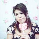 Sweet Valentine's Day 2013 Tutorial