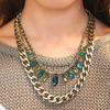 LrSi Jewelry