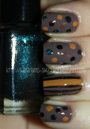 http://samariums-swatches.blogspot.com/2011/08/stripes-polka-dots-with-barielles.html