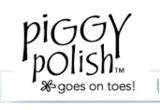 Piggy Polish
