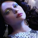 DivaGlam Classic Beauty