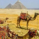 The Unique Benefits of Luxury Egypt Tour