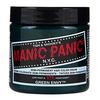 Manic Panic Classic Cream Formula Green Envy