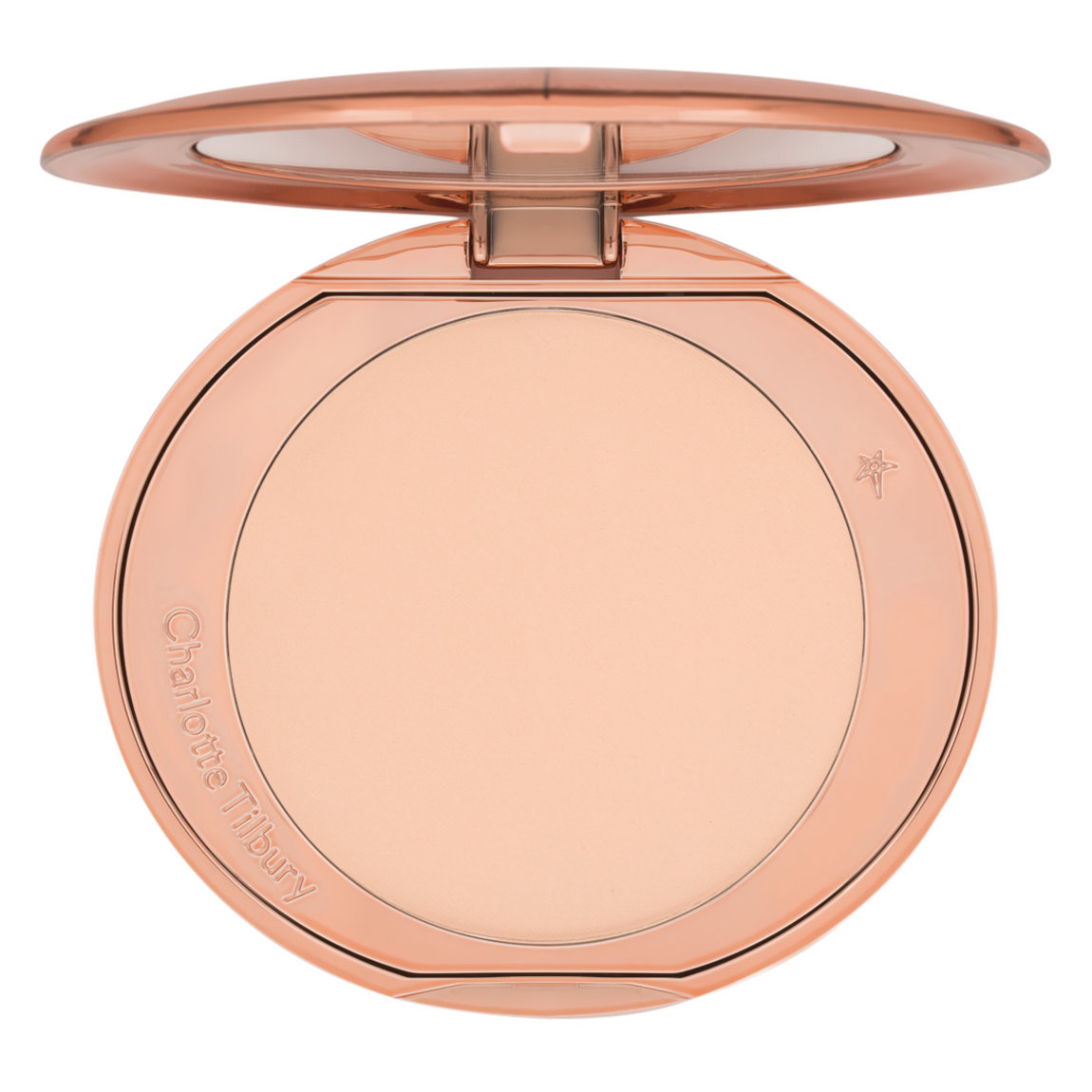 Charlotte Tilbury Airbrush Flawless Finish 1 Fair