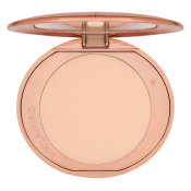 Charlotte Tilbury Air Brush Flawless Finish