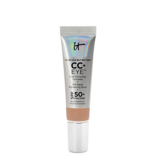 CC+ Eye Physical SPF 50 Color Correcting Concealer Rich