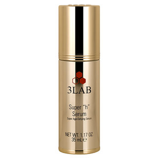 3LAB 'Super h' Age-Defying Serum