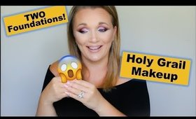 Holy Grail Makeup | NEVER Discontinue!