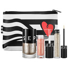 Sephora Collection Values Inside Out | You + Sephora Cosmetic Collection