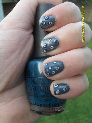 Beauty Blog 176