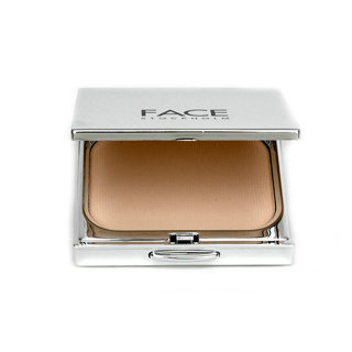 FACE Stockholm Pressed Powder
