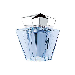 Thierry Mugler Angel by Thierry Mugler Etoile Collection