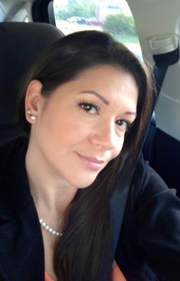 Catalina W.