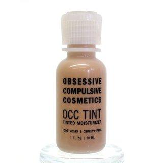 Obsessive Compulsive Cosmetics OCC Tint