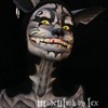 Cheshire Cat, Alice Madness Returns Version