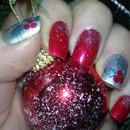 Christmas Day...