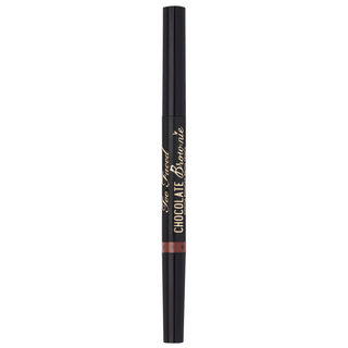 Too Faced Brow-nie Brow Pencil