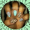 Jadyn's Nail Designz