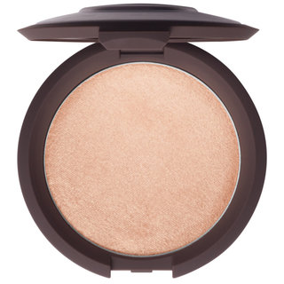 Shimmering Skin Perfector Pressed Highlighter Topaz