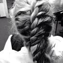 Twist, French Braid