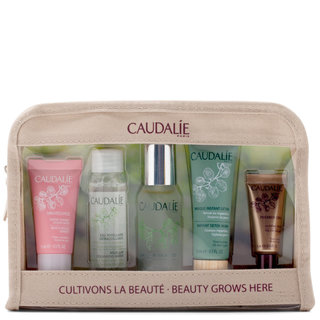 French Beauty Secret Set