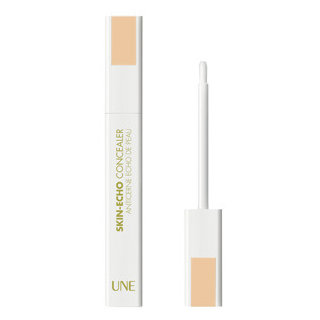Une Natural Beauty Skin-Echo Concealer