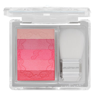 Blooming Dew Oil Blush