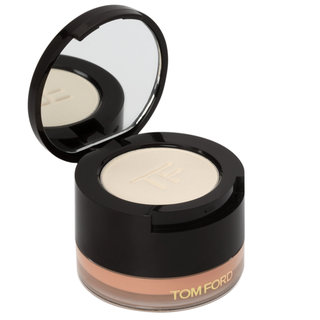 TOM FORD Eye Primer Duo