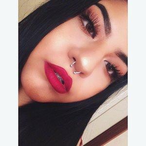 Underage red 👄