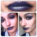 💀 Halloween 💀