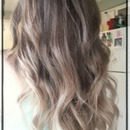 Self Made Ombre - Finally!!