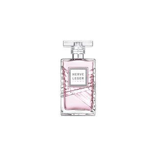 Avon Herve Leger Femme Eau de Parfum Spray
