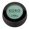 KOBO Professional Mono Eye Shadow  FRESH MINT