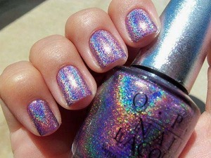 I need help with the name of this polish please...