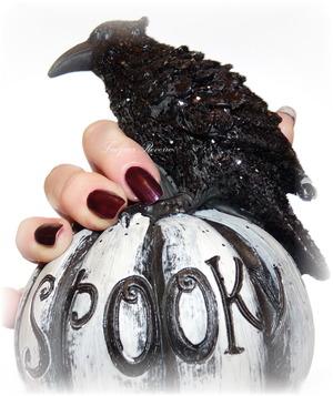 http://www.lacquerreverie.com/2013/10/drugstore-halloween-part-1-wet-n-wild.html