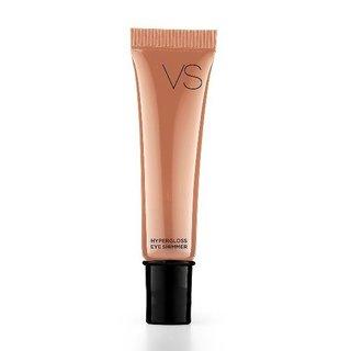 Victoria's Secret Hypergloss Eye Shimmer