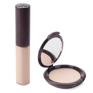 Shimmering Skin Perfector Moonstone Glow On The Go