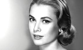 Beautylish's Beauty Icons