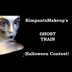 http://youtu.be/9SjQqJPB59E for the video of details on how to enter. You can also find it in my videos section on my profile on here!
