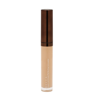 BECCA Cosmetics Aqua Luminous Perfecting Concealer