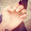 crack nail polish