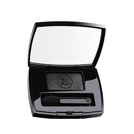 Chanel Ombres Essentielle Soft Touch Eye Shadow