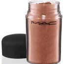 MAC Pigment in Tan