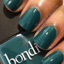 Bondi New York - Tavern on the