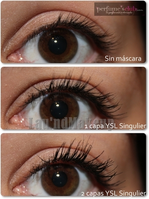 http://laundmakeup.blogspot.com/2011/09/mascara-singulier-ysl-perfumes-club.html