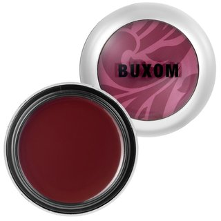 Buxom Buxom Big & Healthy Lip Balms