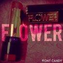 Lipstick ;*