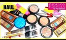NEW Physicians Formula HAUL REVIEW | NEW DRUGSTORE MAKEUP HAUL