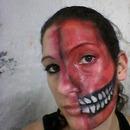 Halloween 2013!!