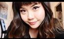 Vlog 11. 21. 12 ♥ OOTD, Food, Home Decor, PUPS!   ANGELLiEBEAUTY